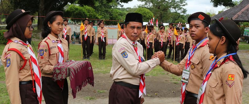 Kemah_Budaya_2019.jpg