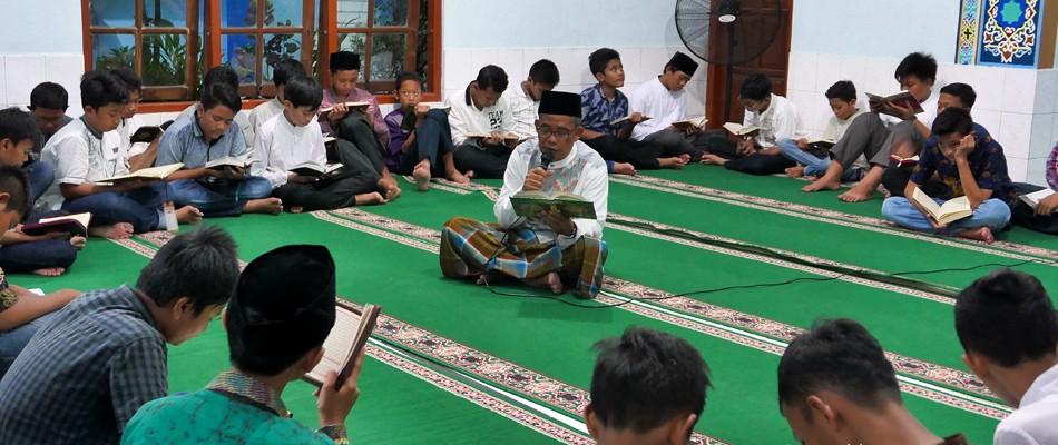 Pesantren_Ramadhan_1440.jpg