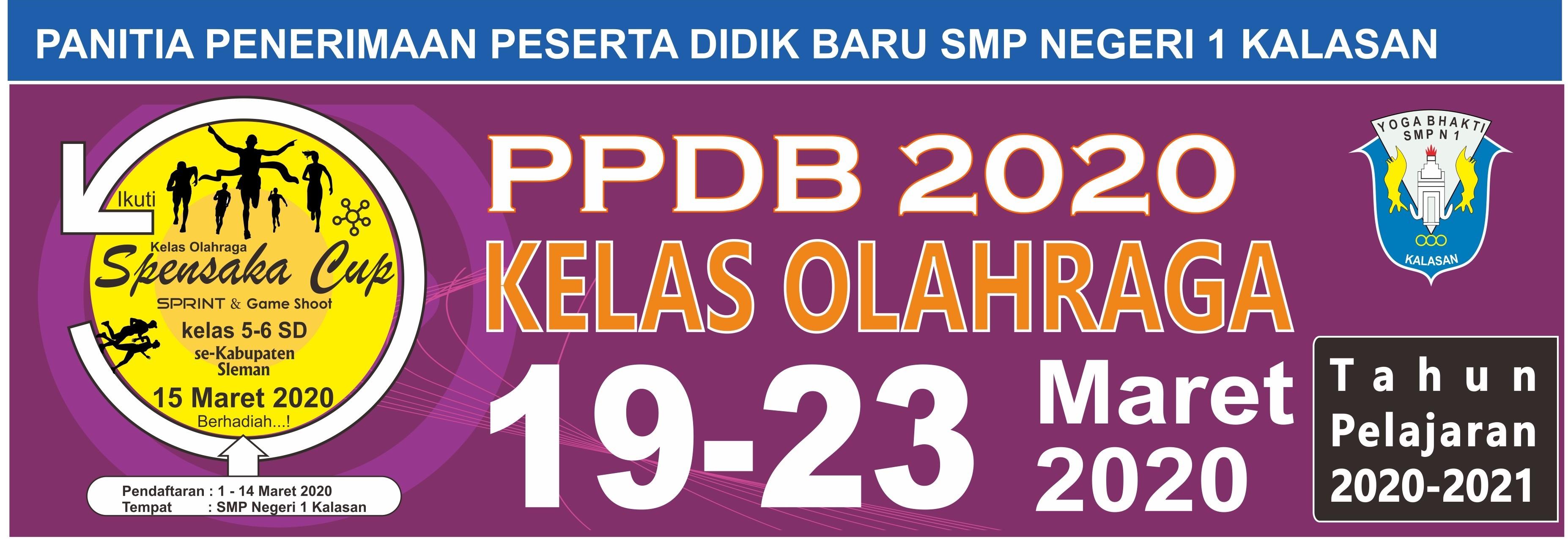Poster_PPDB_KKO_2020_A3_Kls_c.jpg