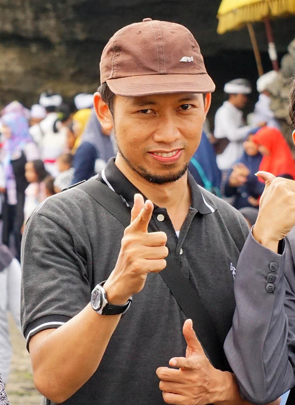Suryantoro,_S_Pd_s.jpg